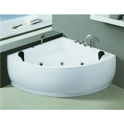Bồn tắm massage TDO 560