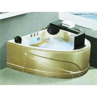 Bồn tắm massage TDO 561
