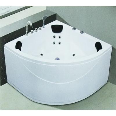 Bồn tắm massage TDO 562