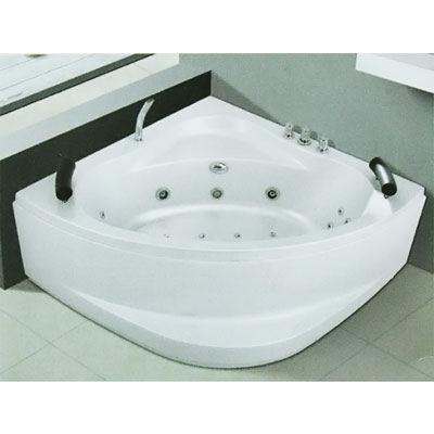 Bồn tắm massage TDO 563