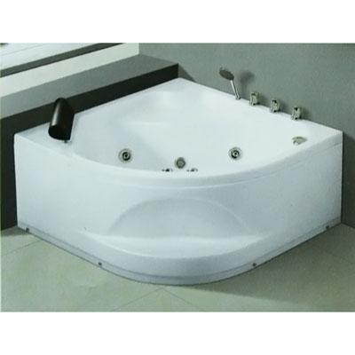 Bồn tắm massage TDO 564