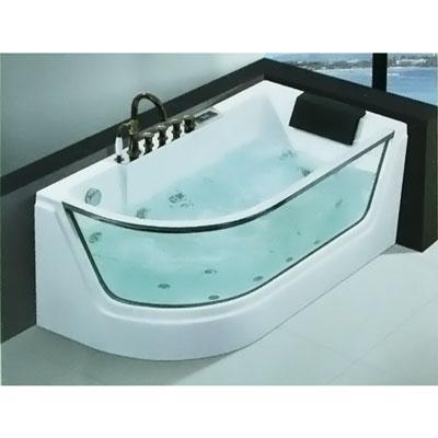 Bồn tắm massage TDO 582
