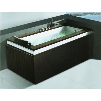 Bồn tắm massage TDO 600
