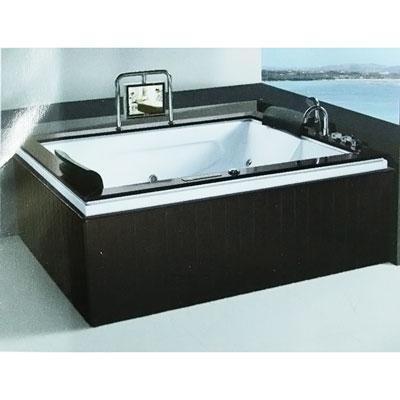 Bồn tắm massage TDO 601