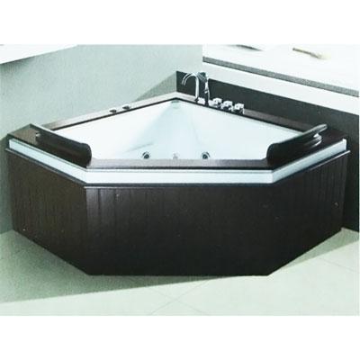 Bồn tắm massage TDO 602