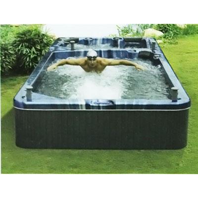 Bồn tắm massage TDO 722