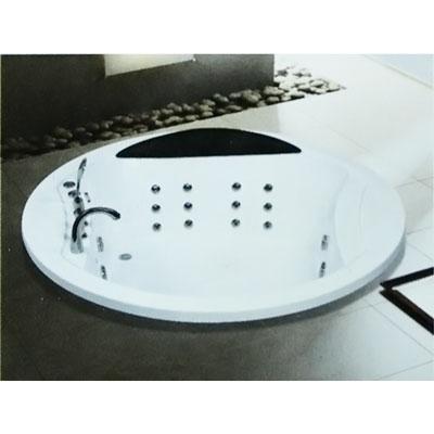 Bồn tắm xây massage TDO 823