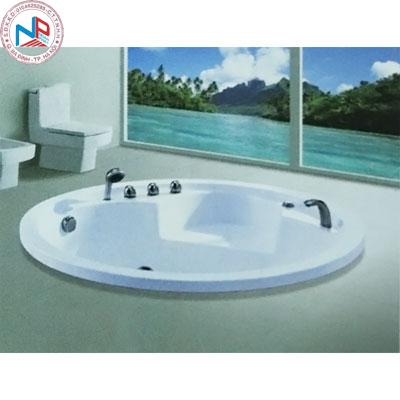 Bồn tắm xây massage TDO 827