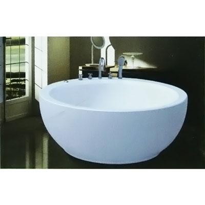 Bồn tắm massage TDO 921