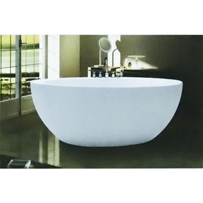 Bồn tắm massage TDO 922