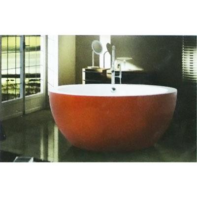 Bồn tắm TDO 925