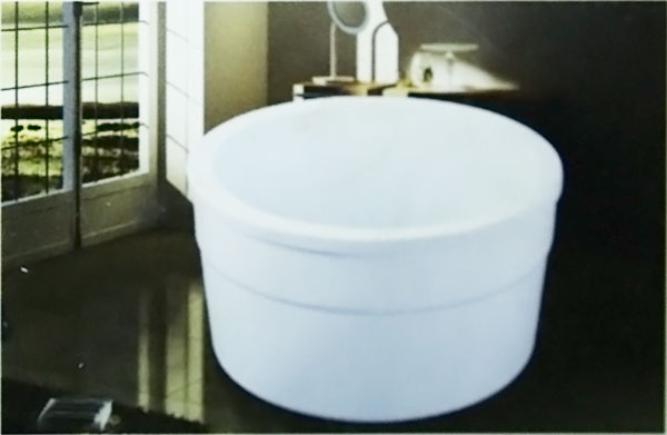 Bồn tắm TDO 927