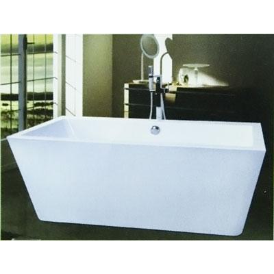 Bồn tắm TDO 946