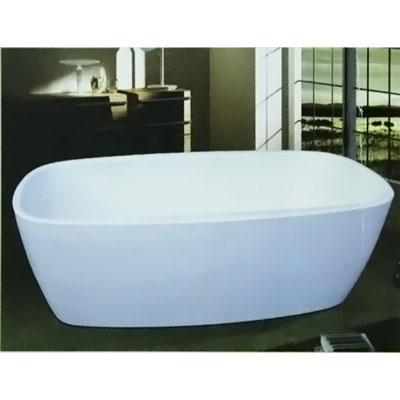 Bồn tắm TDO 947