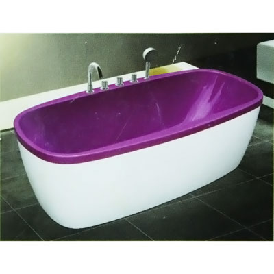 Bồn tắm TDO 947B
