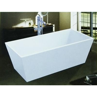 Bồn tắm TDO 948
