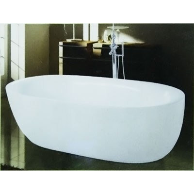 Bồn tắm TDO 952