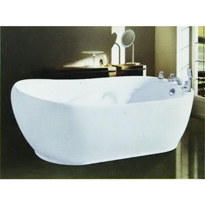 Bồn tắm TDO 955B