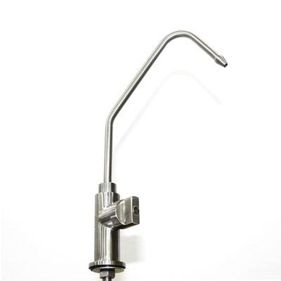 Vòi nước lọc R.O inox 304 Moonoah MN 405A