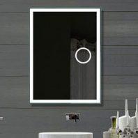 Gương đèn LED MOONOAH MN-K2613