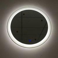 Gương đèn LED MOONOAH MN-K2622