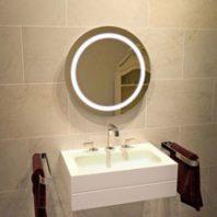 Gương đèn LED MOONOAH MN-K2623