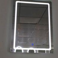 Gương đèn LED MOONOAH MN-K2611