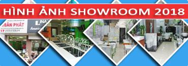 Showroom Ngân Phát