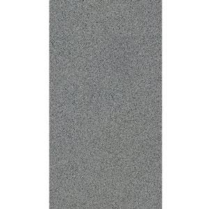 Gạch Taicera 60×30 – G63028