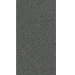 Gạch Taicera 60×30 – G63029