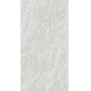 Gạch taicera 60x30 G63763