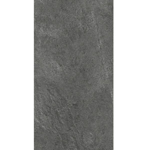 Gạch TAICERA 30×60 G63764