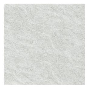 Gạch TAICERA 60×60 G68763