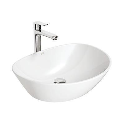 Chậu rửa mặt lavabo đặt bàn American WP-F633