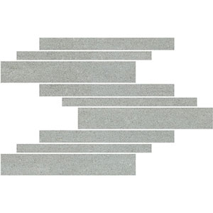 Gạch TAICERA MS468x304-328H