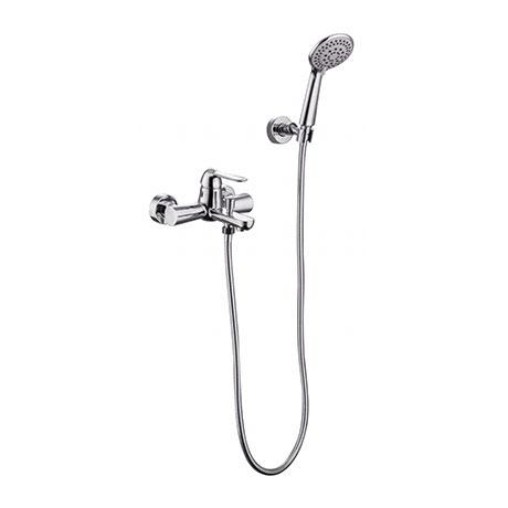 Sen tắm nóng lạnh inox 304 Moonoah MN-717G