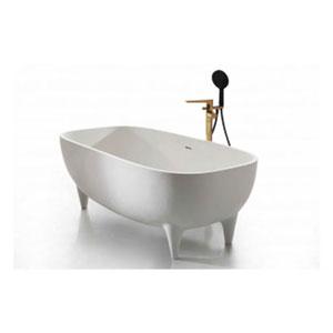 Bồn tắm INNOCI NB26701W-1