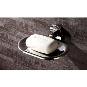 Đĩa xà phòng tắm inox 304 Moonoah MN-G8911