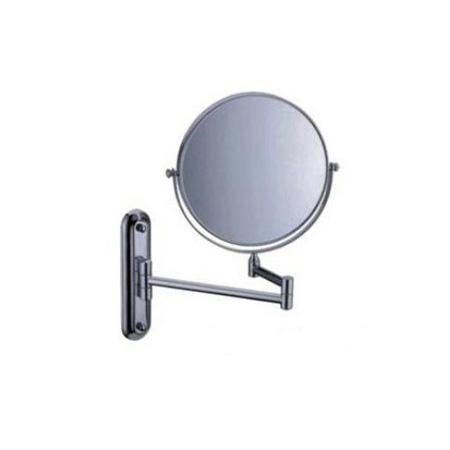 Gương trang điểm 3D Hàn Quốc Samwon AX-244