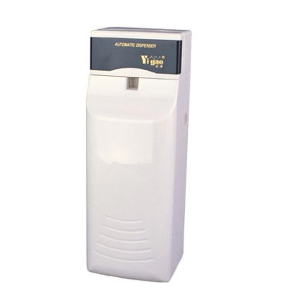 Máy xịt thơm phòng tự động THCD-325