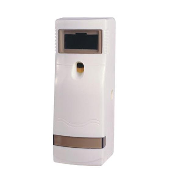 Máy xịt thơm phòng tự động THCD-326