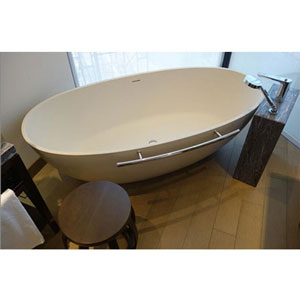 Bồn tắm đá nhân tạo MOONOAH MN-DB085