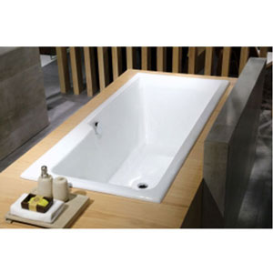 Bồn tắm INNOCI NB24501W