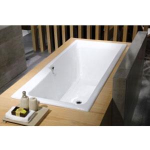 Bồn tắm INNOCI NB24701W