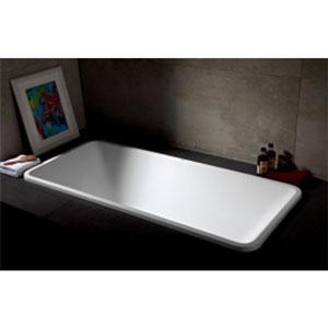 Bồn tắm INNOCI NB25501W