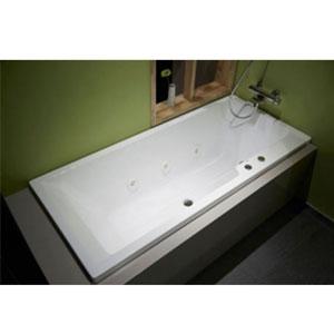 Bồn tắm massage INNOCI NB25502W-2
