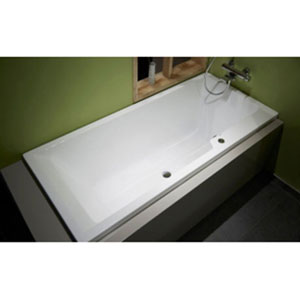 Bồn tắm massage INNOCI NB25502W-6