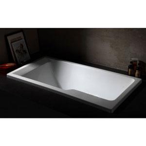 Bồn tắm INNOCI NB25502W
