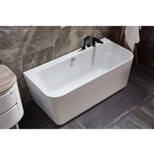 Bồn tắm INNOCI NB25602W-5