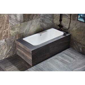Bồn tắm INNOCI NB25602W